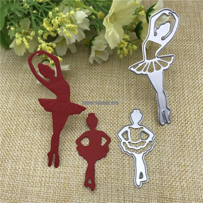 Lace circle Metal Cutting Dies Stencil for DIY Scrapbooking Embossing Paper Cards Crafts Diecuts